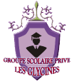 Groupe Les Glycines